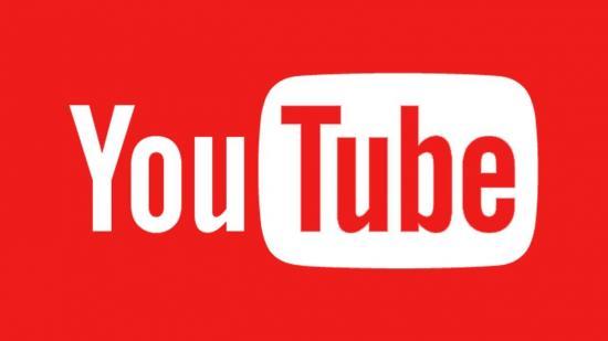 EEUU y Google acuerdan multa millonaria por privacidad de menores en YouTube