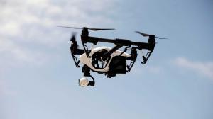 Irán y EEUU miden sus fuerzas en el golfo Pérsico por un dron