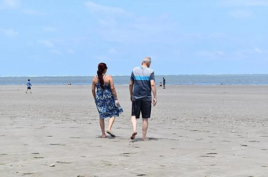 La campaña ambiental #PlayaLimpia arranca este sábado en Manabí