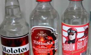 Licor alterado con metanol mata a 19 personas en un mes y alerta a Costa Rica