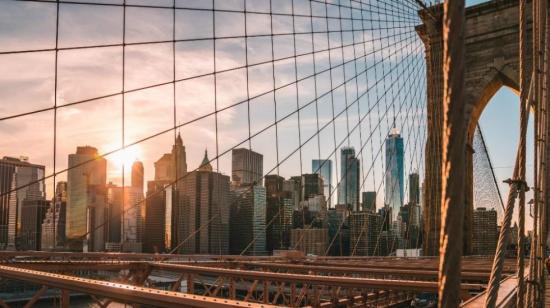 Nueva York preparada para enfrentar la ola de calor más severa en años