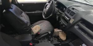 Ministra del Interior denuncia ataque a policías aparentemente por minería