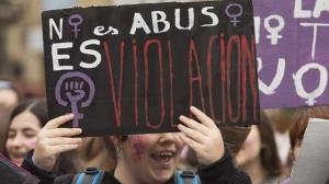 Denuncian una nueva violación en grupo en España
