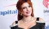 Actriz Bella Thorne se suma a las estrellas ''pansexuales''