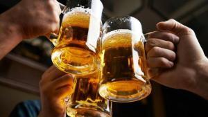 ¡A celebrar! Hoy es el Día internacional de la Cerveza