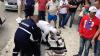 Alcalde Intriago manifiesta su malestar por el envenenamiento de animales en Manta