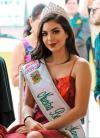 Hoy se elige a Nuestra Belleza Manabí 2019