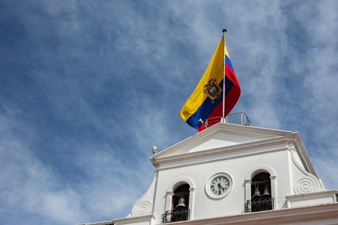 Ecuador exigirá visados a más de una decena de países africanos y asiáticos
