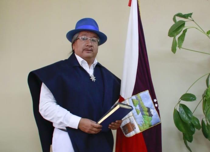 La Asociación de Municipalidades Ecuatorianas renovará su directorio