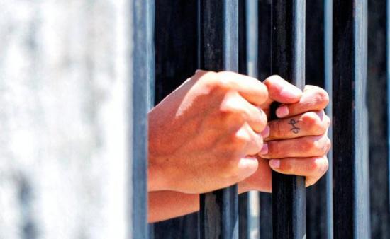 Fiscalía alcanzó justicia para una niña de 11 años que fue agredida sexualmente por su padre