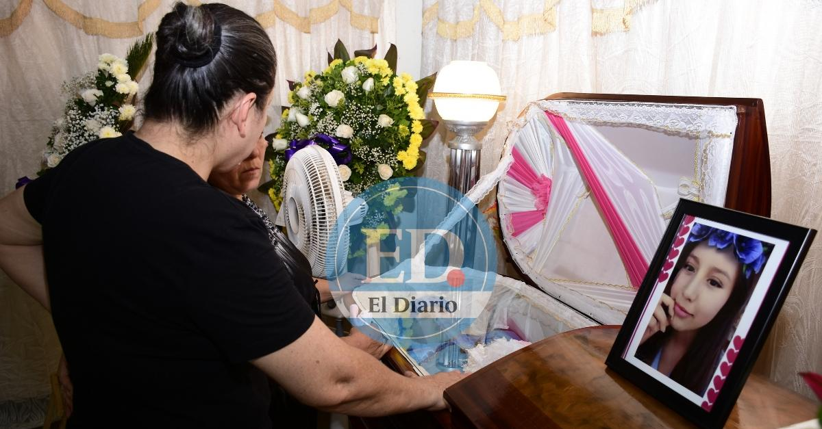 Muere por un tumor generado a causa de un golpe en una de las réplicas del terremoto del 16A