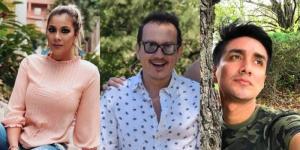 90 días de cárcel y $30.000 de multa para el conductor de la furgoneta que transportaba a tres actores ecuatorianos