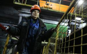 Rusia reduce la lista de las profesiones prohibidas para las mujeres