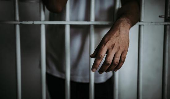 15 años de prisión para jugadores de rugby que violaron en grupo a una cantante