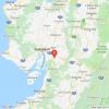 Sismo de 5,1 grados sacude a varias provincias de Ecuador, sin víctimas ni daños