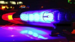 Varios heridos en accidente de transito en la vía a El Rodeo