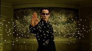 'Matrix' regresará a los cines con una cuarta entrega