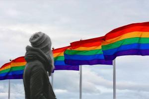 Nuevo caso de 'intento de asesinato' a transexual enciende alarmas en Ecuador
