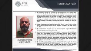 Costa Rica pedirá a México extradición de exsacerdote buscado por violación