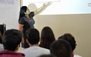 En Portoviejo hay 740 aspirantes en pruebas Quiero ser maestro 6