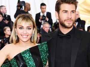 """Miley Cyrus no le fue infiel Liam: """"Siempre lo voy amar"""""""