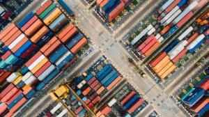 Ecuador y México negociarán acuerdo comercial de cara a Alianza del Pacífico