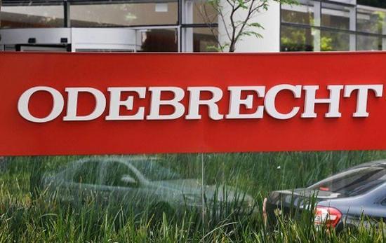 Odebrecht revela nuevas coimas en Perú por 59 millones de dólares