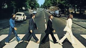 The Beatles planeaban un nuevo disco antes de separarse