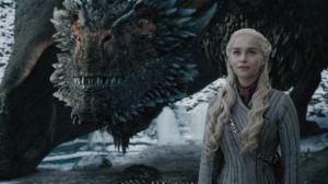 HBO apunta a una precuela de ''Game of Thrones'' sobre los Targaryen