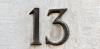 ¿Por qué el viernes 13 es considerado de ''mala suerte''?