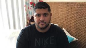 Detenido capo del mayor grupo criminal de Brasil que enviaba droga a Europa