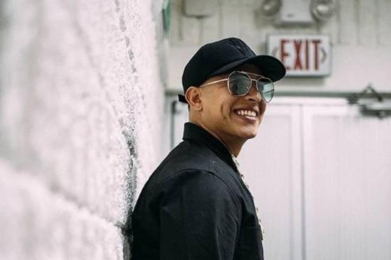 Daddy Yankee abre segundo concierto en Puerto Rico tras récord en ventas de entradas