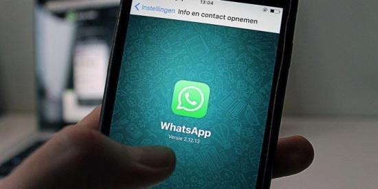 WhatsApp prueba la opción de ocultar completamente los estados silenciados
