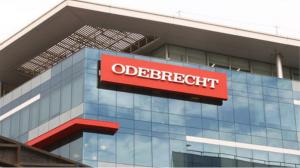 Hallan muerto a un exejecutivo de Odebrecht en su vivienda en Río de Janeiro