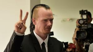El sueco Ola Bini dice que hizo lo mismo que firma que halló filtración en Ecuador
