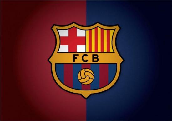 Facebook elige al FC Barcelona como primer club deportivo para un nuevo servicio