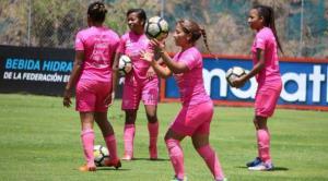 Ñañas lamenta que reglas en Ecuador impidan fichar refuerzos en Libertadores