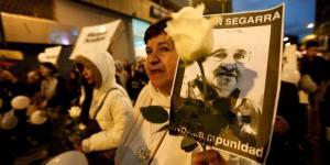 Lanzarán libro sobre asesinato de equipo de prensa en frontera con Colombia