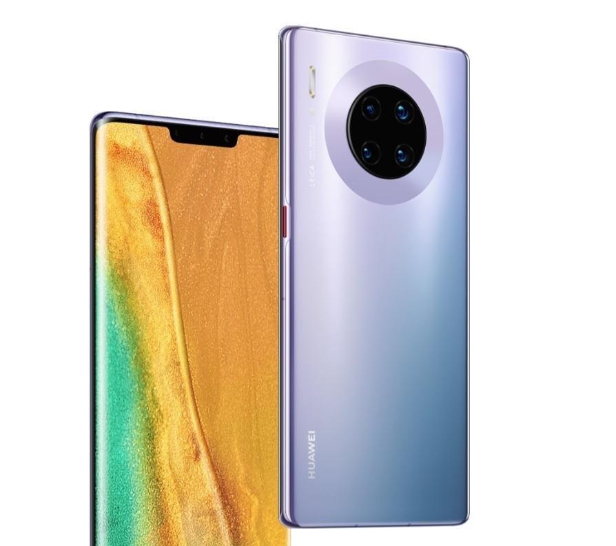 Qué significa la ausencia de Play Store y los servicios de Google en el nuevo Huawei Mate 30