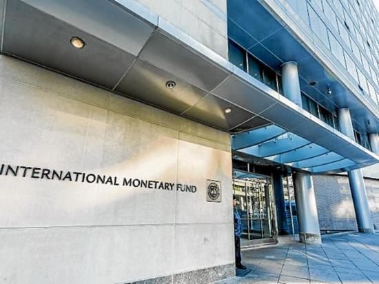 FMI y el Gobierno llegan a acuerdo sobre la economía