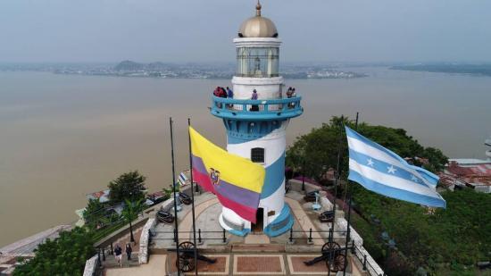 ¿Habrá o no feriado este viernes 11 de octubre en Ecuador?