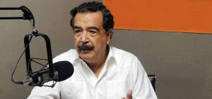 Jaime Nebot pide a los ecuatorianos unirse para 'defender la democracia'