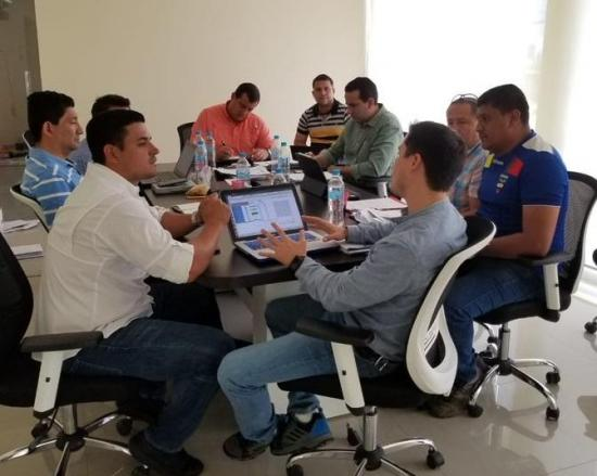 'Autoridades de Gobierno tratan de desviar la atención', dice el prefecto de Manabí