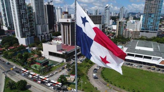 Panamá expresa apoyo al Gobierno de Ecuador y su preocupación por violencia