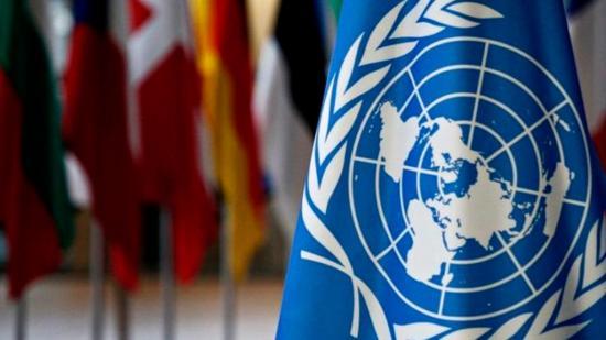La ONU confirma que apoya ''conversaciones preliminares'' para rebajar las tensiones en Ecuador