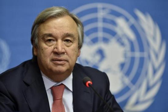 La ONU pide al Gobierno de Ecuador y a los dirigentes indígenas ''buena fe'' en su diálogo