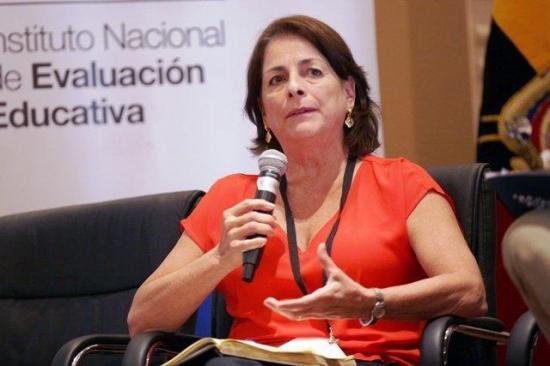Este martes 15 de octubre se retoman las clases en Ecuador