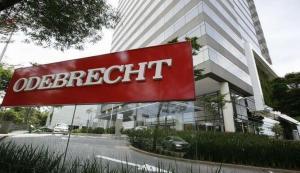 Fiscalía denuncia que exalcalde de Lima recibió sobornos de Odebrecht y OAS