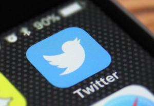 Twitter advierte a líderes que sus tuits serán eliminados si incumplen reglas
