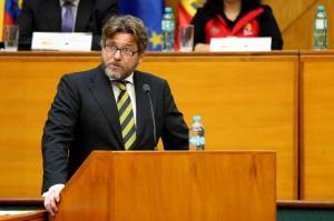 La Embajada de España atendió a 130 nacionales en dificultad durante la crisis en Ecuador